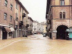 Alessandria 1994