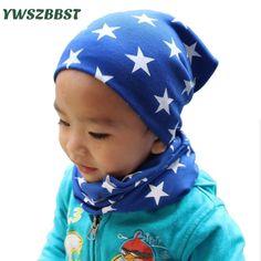 Ingenious All Season Unisex Lovely Baby Boy Girl Cartoon Elastic Hats Turban Cap Cute Cotton Soft Infant Hair Accessories Hats Hot Hats & Caps
