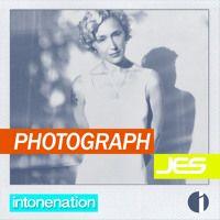 "JES ""Photograph"" by JES on SoundCloud"