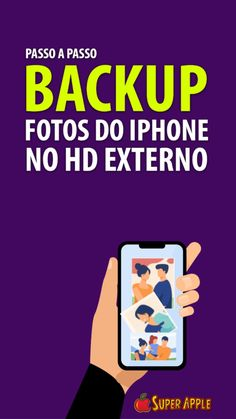 Iphone, Apple, Memes, Tips, Pictures, Apple Fruit, Meme, Apples