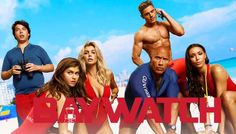 Baywatch Movie (Tamil Dubbing) - CAM :http://movies.jeyanet.com/baywatch-movie-tamil-dubbing-cam/