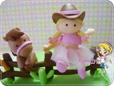 vivianemeyer.blogspot.com/