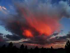 Spanish Springs Sunrises and Sunsets by Julie Rodriguez Jones