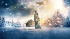 A Review Of 'The Shack': Problematic Controversy Or Much-Needed Honesty?