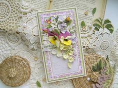 IriSLife : Цветущая весна