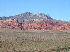 . Nevada Desert, Grand Canyon, Nature, Travel, Naturaleza, Viajes, Destinations, Grand Canyon National Park, Traveling
