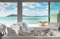 Point Yamu by COMO hotel, Phuket, Thailand, Asia
