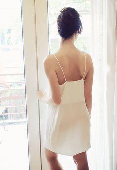 939b7760d5 Lelasilk Baby Doll short Dress  Silk Sleepwear  Silk Slip dress  Bridal  Wear  Bridesmaid  Silk Lingeries  Wedding Gift  Perfect Gift for her