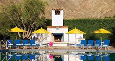La Quinta Resort, Palm Springs, CA