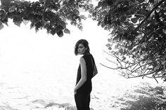 summer 2014 campaign | juliette hogan photography olivia hemus styling rachel morton Summer 2014, Campaign, Led, Photography, Fashion Design, Style, Fotografie, Stylus, Photography Business