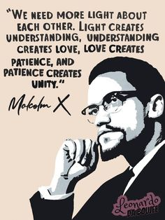 Malcolm X Poster / Malcolm X Print / Stencil Art Life Quotes Love, Motivational Quotes For Life, Quotes To Live By, Inspirational Quotes, Eleanor Roosevelt, Winston Churchill, René Girard, Malcolm X Quotes, African Quotes