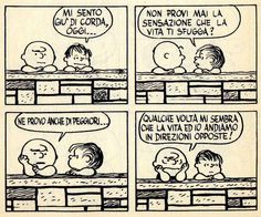 Snoopy Comics, Peanuts Comics, Peanuts Snoopy, Charlie Brown, Funny, Sky, Friends, Disney, Quotes