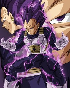 Dragon Ball Z, Dragon Ball Image, Buu Dbz, Goku 4, Fanart, Anime Artwork, Deviantart, Animes Wallpapers, Marvel
