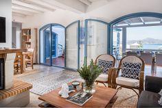 Oversized Mirror, Greece, Furniture, Home Decor, Greece Country, Decoration Home, Room Decor, Home Furnishings, Home Interior Design