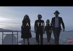 I AM THEY - King Of Love: Song Sessions