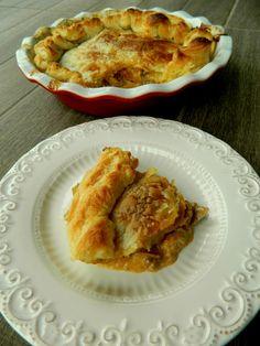 Chiftele in sos de rosii , cu mozzarella , la cuptor - Lucky Cake Lucky Cake, Mozzarella, French Toast, Pie, Breakfast, Desserts, Recipes, Food, Torte