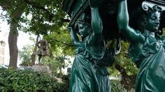 24 heures pour découvrir l'âme de Montmartre (mais sans trop suivre les touristes)
