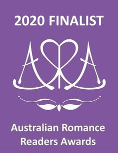 Nominated for Favourite Historical AND Favourite Australian Set book of 2020 (Alison Stuart also nominated as Favourite Australian Author). Romantic Series, Historical Romance Authors, Australian Authors, Writing Romance, Great Novels, Book Signing, Lost & Found, Book 1, My Books