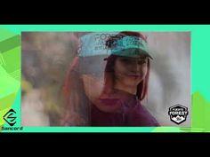 Visera Sancord trail running ( Forest Trail) - YouTube Baseball Hats, Sports, Youtube, Hs Sports, Baseball Caps, Caps Hats, Sport, Youtubers, Baseball Cap
