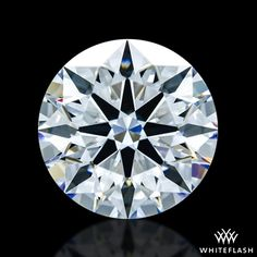 Diamond of the Week - Buying Diamonds Online Ideal Cut Diamond, Best Diamond, Diamond Cuts, Diamond Shapes, Gem Diamonds, Colored Diamonds, White Diamonds, Loose Diamonds For Sale, Diamond Dealers