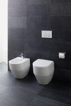 bildergebnis f r holzbadewanne bad pinterest badewannen waschbecken und selber bauen. Black Bedroom Furniture Sets. Home Design Ideas