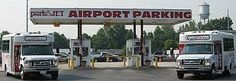Get Affordable PHL Airport Parking Service