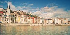 23 Overlooked European Cities You Must Visit In Your Lifetime