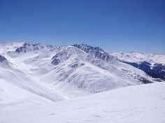 Home - Hotel Arabella Nauders Mount Everest, Mountains, Nature, Travel, Ski Trips, Ski, Naturaleza, Viajes, Destinations