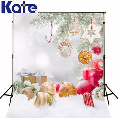 Find More Background Information about Kate Background Merry Christmas Backgrounds For Photo Studio Colorful Beads for Children Photography Studio Backdrop,High Quality bead bird,China christmas animal Suppliers, Cheap christmas baby shower favors from Background design room Store on Aliexpress.com