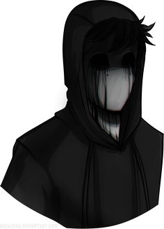 seedeater creepypasta human form - Google Search