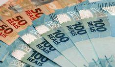 Saque do FGTS inativo começa nesta sexta-feira; em Botucatu agência da Caixa no centro abrirá no sábado -   Começa amanhã (10) o pagamento das contas inativas do Fundo de Garantia do Tempo de Serviço (FGTS) para trabalhadores nascidos nos meses de janeiro e fevereiro. Serão beneficiadas inicialmente 4,8 milhões de pessoas, que poderão sacar quase R$ 7 bilhões, o equivalente a 15,9% do total - http://acontecebotucatu.com.br/geral/saque-fgts-inativo-comeca-ne
