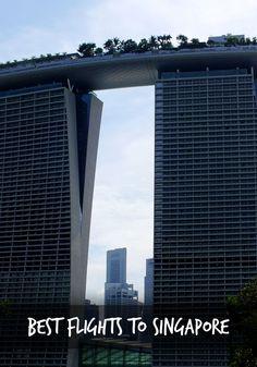 #Photography #Nature #Singapore