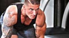 The busiest, most stressful time of year can wreak havoc on your body. This aggressive, big lift and bodyweight plan will keep your metabolic furnace on full blast.