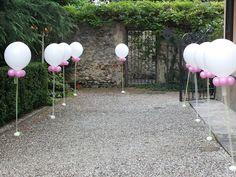 Un'altra coloratissima sponsorizzazione per noi: New Balloon Store Shop! - con @natasciamura   http://www.finchesponsornonvisepari.blogspot.it/2015/03/unaltra-coloratissima-sponsorizzazione.html  #finchesponsornonvisepari #saraheluciano2015 #20giugno2015 #savethedate #balloons #palloncini #newballoonstoreshop #balloonartists #nozzeconsponsor #matrimonio #wedding #nozze #yesido #bride #groom #a4eventi