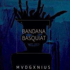 """DEF!NITION OF FRESH : MVDGXNIUS - 300zx...MVDGXNIUS sends the new joint entitled """"300zx"""". The track is produced by Soulection's own Mr. Carmack.  The track is from the upcoming project Bandana Basquiat."""
