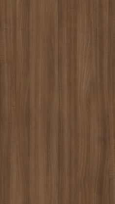 Ноче Орвието 20039 Walnut Wood Texture, Veneer Texture, Walnut Wood Floors, Wood Texture Seamless, Wood Floor Texture, Wood Parquet, Tiles Texture, Seamless Textures, Wood Veneer