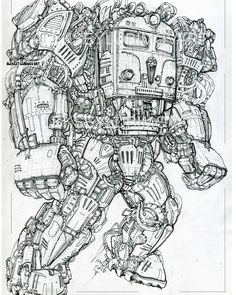 Author Aleksey Lubimov/ Trainsformermonster #алексейлюбимовбиомеханика #алексейлюбимов #стимпанк #дизельпанк #биомеханика #marchofrobots #steampunk #dieselpunk #alekseylubimov #biomechanical #marchofrobots2017