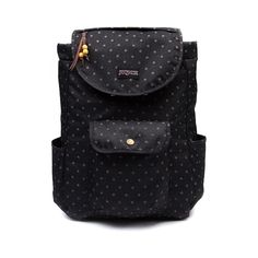 Jansport Break Town Backpack, Dark Gray | Journeys Shoes.... already posted but this is another place i can buy it from :) :)