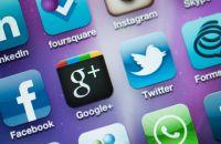 De kracht van sociale media! https://www.webappeal.be/article/de-kracht-van-sociale-media