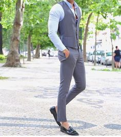 Mens Fashion Rugged – The World of Mens Fashion Preppy Mens Fashion, Latest Mens Fashion, Men Fashion, Fashion Photo, Style Brut, Formal Men Outfit, Style Casual, Men's Style, Classy Style