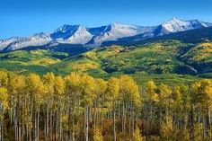 Crested Butte...thanks Jake!