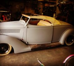 The best things in life are the things nobody sees #hamb #1936ford #fabrication #hotrod #fuckthisshit #juilianiscoolian #shouldbeworking by baronsmetal