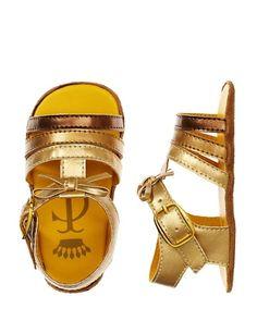 9ff5172ec8e65a 11 Best Juicy couture shoes images