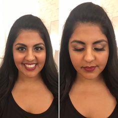 #makeupartist #bridesmaids #ifluff #coloradwedding http://gelinshop.com/ipost/1524388173035508180/?code=BUntveBlpHU