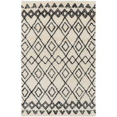 Nice Safavieh California Cozy Plush Milky White Shag Rug By Safavieh | White  Shag Rug, Shag Rugs And Plush