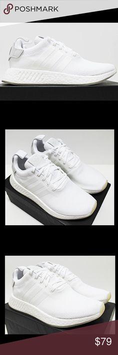 adidas nmd xr1 triple nero primeknit