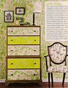 wallpaper-new-ideas-upgrade-furniture6.jpg (600×776)