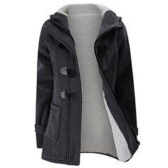 7ded5a2b45f6 895 Best Women s Coat Plus Size images
