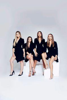 Jade Little Mix, Little Mix Style, Little Mix Girls, Jesy Nelson, Meninas Do Little Mix, Little Mix Photoshoot, Cool Girl, My Girl, Little Mix Outfits