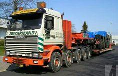 Heavy Truck, Classic Trucks, Ambulance, Transportation, Doors, Vehicles, Buses, Trucks, Classic Pickup Trucks